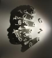 shadow_art_05