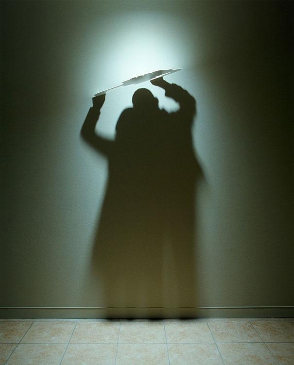 shadow_art_12
