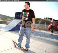 skater-3dd72b