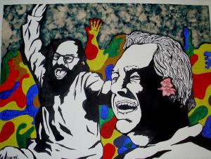 timothy-leary-and-ginsberg-acid-freakout-sam-hane