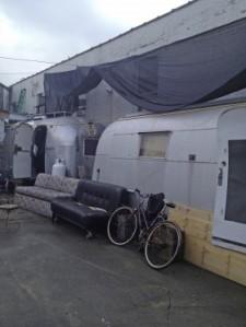 trailer-280x373