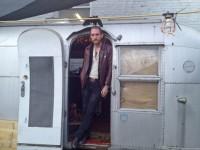 trailer5-520x390