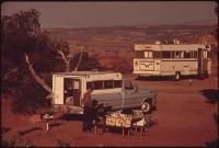CAMPGROUND_IN_ARCHES_NATIONAL_PARK_-_NARA_-_545590