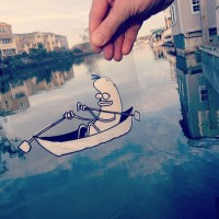 cartoons-in-real-life08