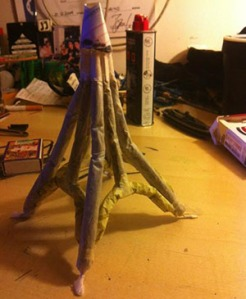eiffel-tower-joint