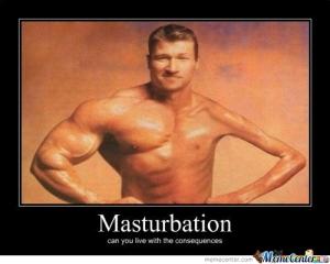 masturbation_c_201361