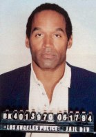 oj-simpson-trial-reality-tv-pop-culture.sl.6.o-j-simpson-vanity-fair-ss01