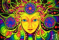 psychedelic-face
