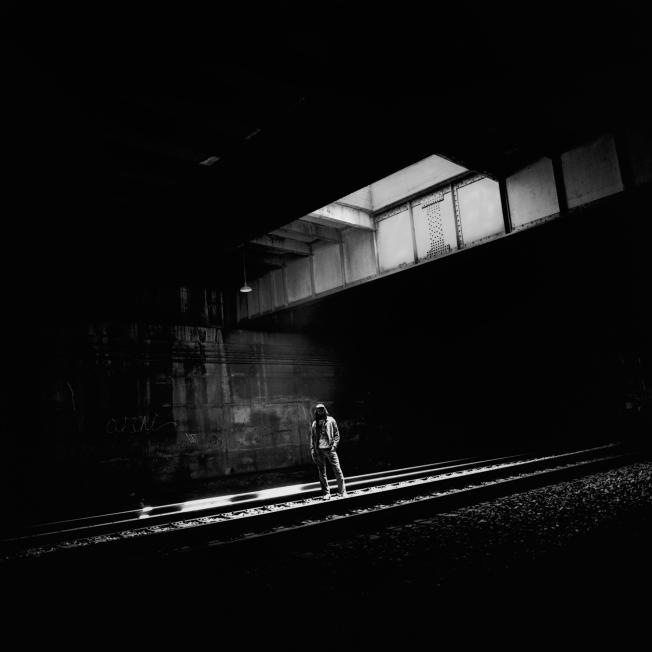 Subway-08