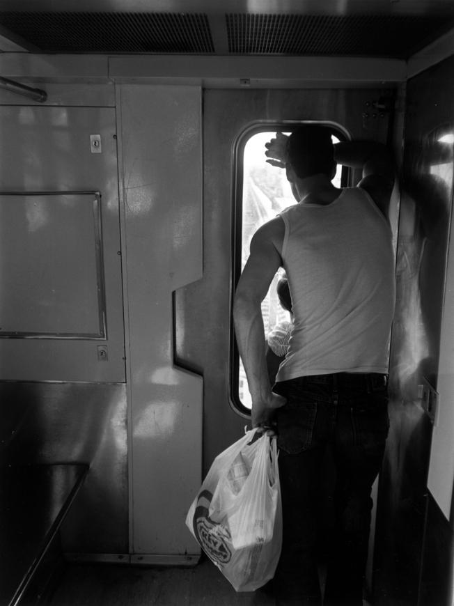 Subway-09