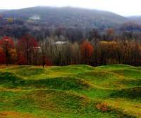 201101-w-roadside-attractions-wavefield
