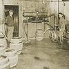 kalamazoo-brewery-3-a-2758-100