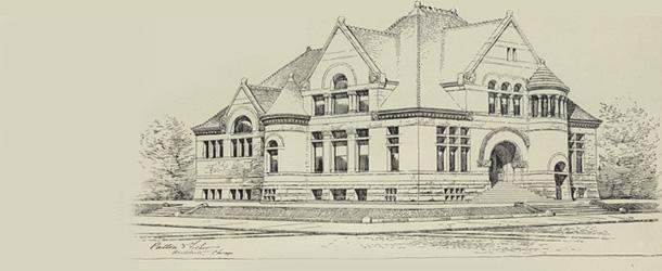 kpl-rendering-1891-610