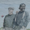 murals-fc-recent-100