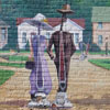 murals-sweeper-detail-100