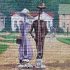 murals-sweeper-detail-100