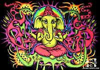 psychedelic_gonesh_20091202_2040987527