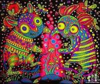 psychedelic_mushroom_dance_20091214_1985423274
