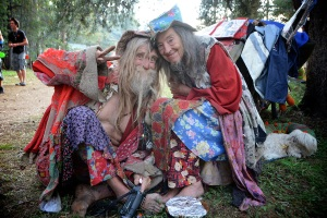 Rainbow-Gathering-Montana-201350