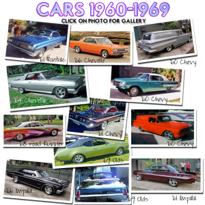 Schrecks-photo-template-60s-cars