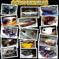 Schrecks-photo-template-convertibles-