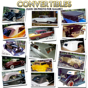 Schrecks-photo-template-convertibles-
