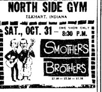 smothers (2)
