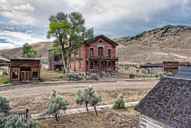 bannack-ghost-town-main-street--montana-daniel-hagerman