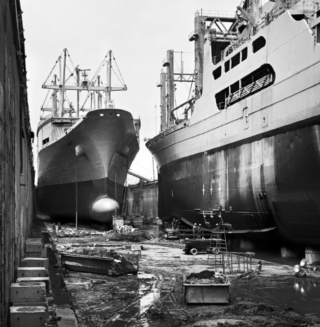 bartelstone-brooklyn_navy_yard_4