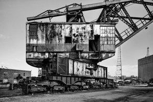 brooklyn_navy_yard_dry_dock_2_crain_john-bartelstonejohn_bartelstone (1)