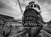 BrooklynNavyYard_jb (1)