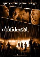 la-confidential-movie-poster