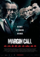 margin_call_movie_poster-kevin_spacey-paul_bettany-zachary_quinto-penn_badgley