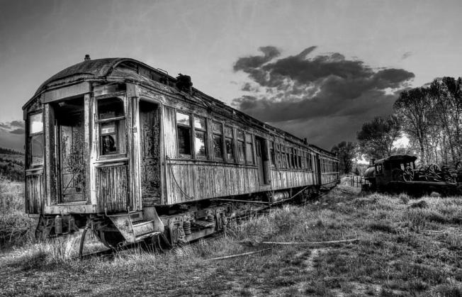 nevada-city-ghost-town-train-daniel-hagerman
