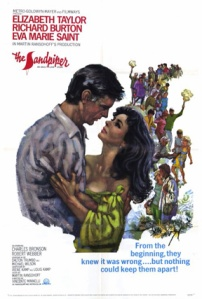 Original_movie_poster_for_the_film_The_Sandpiper