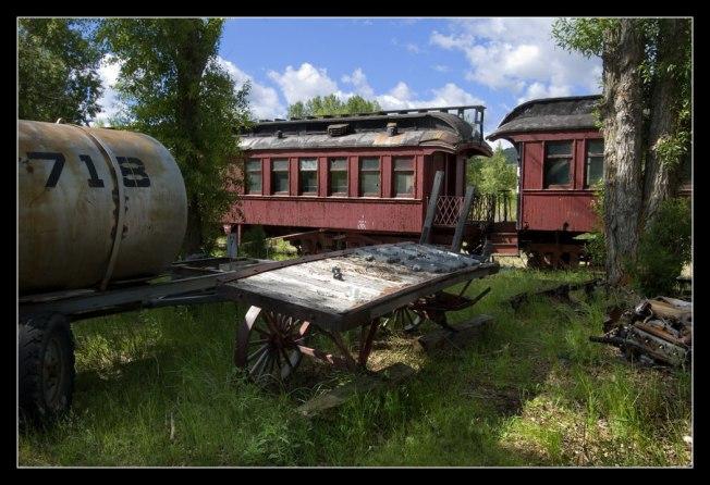 Train-0464