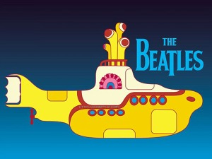 yellowsubmarine1024_768-vi