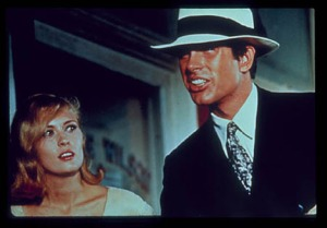 Bonnie-Clyde-movie-02