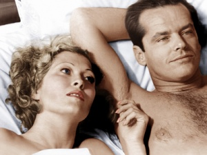 chinatown-from-left-faye-dunaway-jack-nicholson-1974