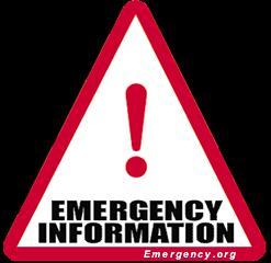 emergency_small