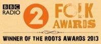 folk-awards-header-new3