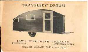 mobile_home_1930_travelers_dream_small