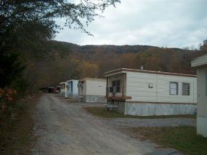 mobile_home_park_single_wides_small