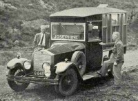 motor_home_1917_small