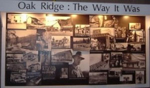 oak_ridge_wwii_small (1)