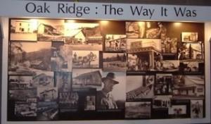 oak_ridge_wwii_small (1)
