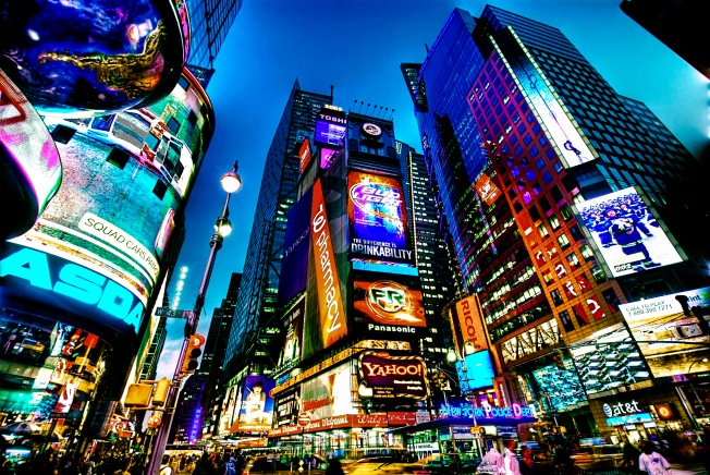 Times_Square_New_York_City_HDR