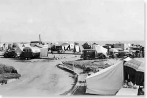Trailer_park_1935_small
