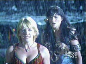 xena_vengeance_small