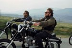 LIFE Rides With Hells Angels,1965
